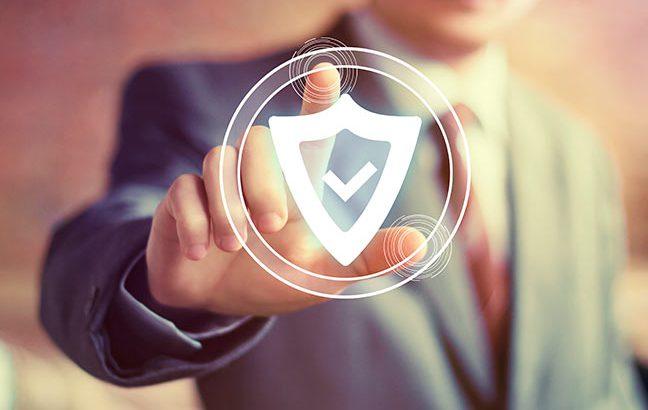 Segurança Empresarial
