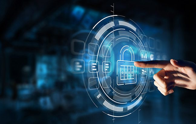 segurança patrimonial ou vigilância patrimonial