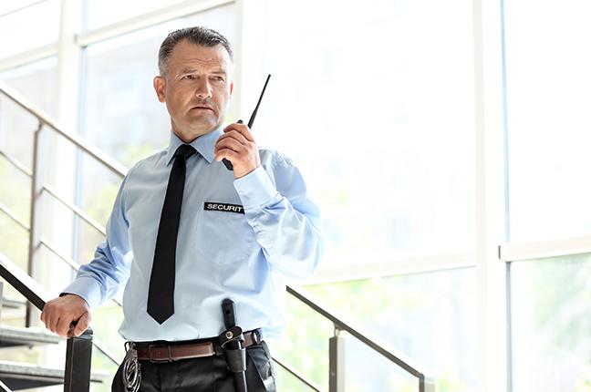 capacitação dos profissionais de vigilância